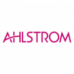 ahlstrom material impresion